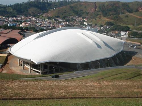 centro de eventos culturais PE Vitor Coelho2