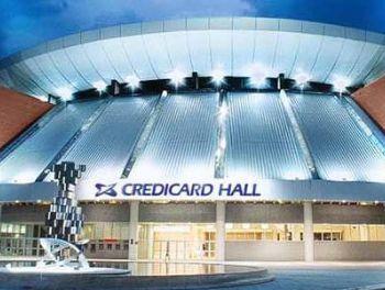 credicardhall