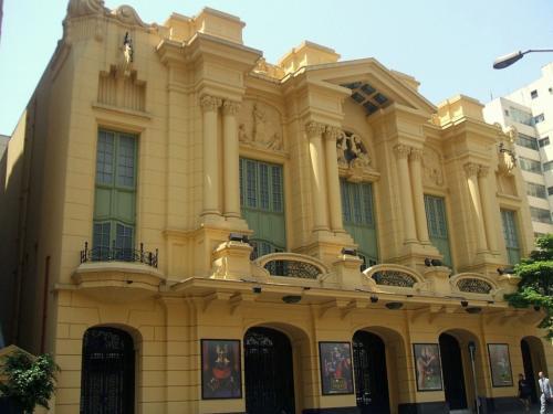 teatro abril2
